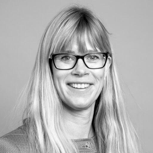 Elisabeth Eklund WizWomen