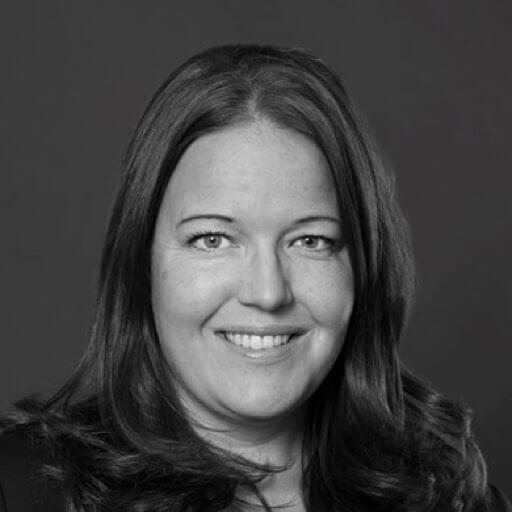 Emma Berglund Uväng WizWomen