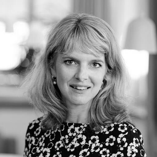 Helena Kaiser de Carolis WizWomen