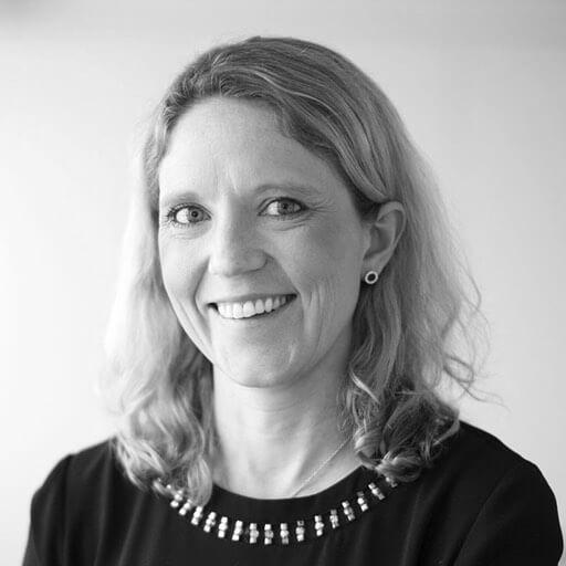 Lise Tormod WizWomen