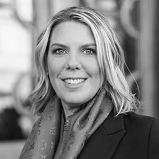 Malin Nilsson WizWomen