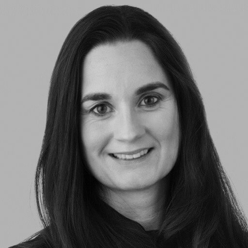 Maria Arnoldsson WizWomen
