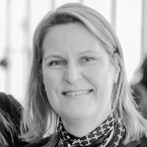 Monika Wannholm WizWomen