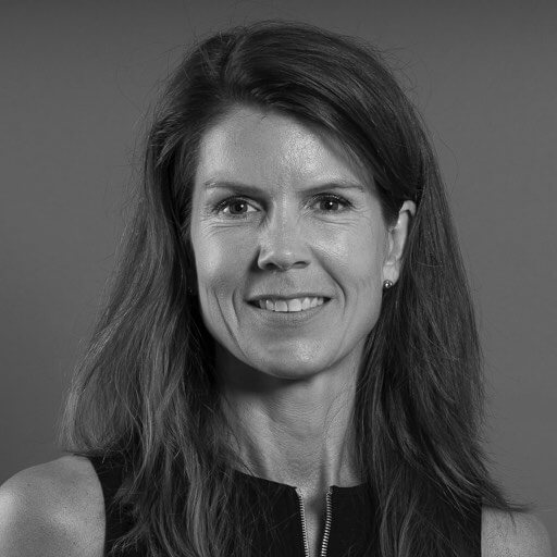 Susanne Tillqvist WizWomen